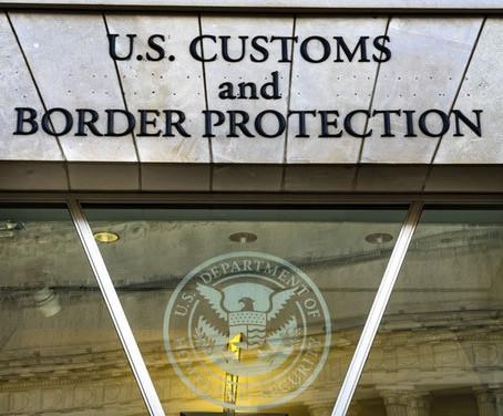 Spedizioni negli USA dall'Italia: Customs Broker e Customs Bond