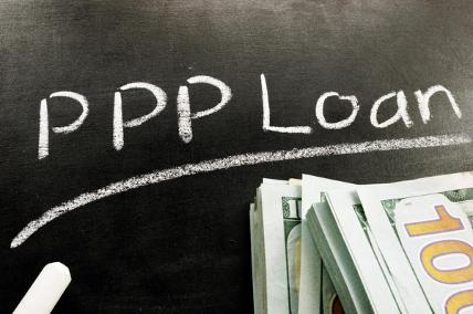 La scadenza per richiedere il PPP Loan posticipata all'8 agosto 2020