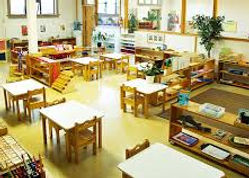 mont classroom.jpg