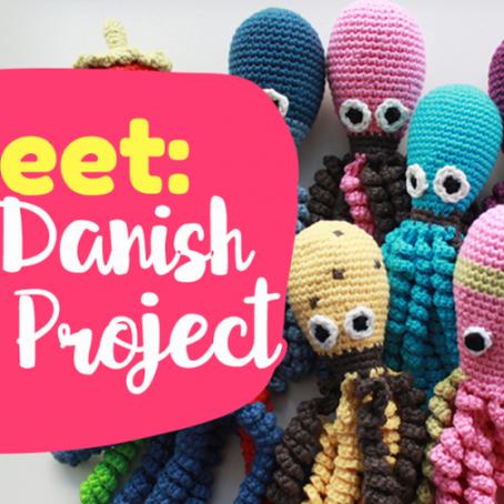 Meet the danish octo project