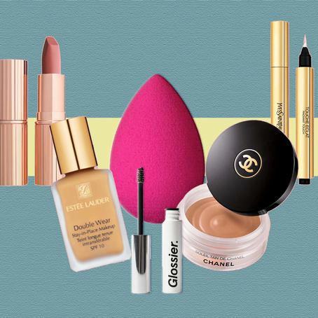 Discontinue or Die: 6 Products We Couldn't Live Without