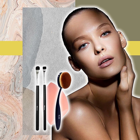 Evolution of Makeup Tools: What Really Works Best?