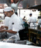 Food Safety Training Methods | Health Inspection