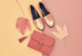 Fall_2019_Fashion_Trends_Wild_Prints_Dar