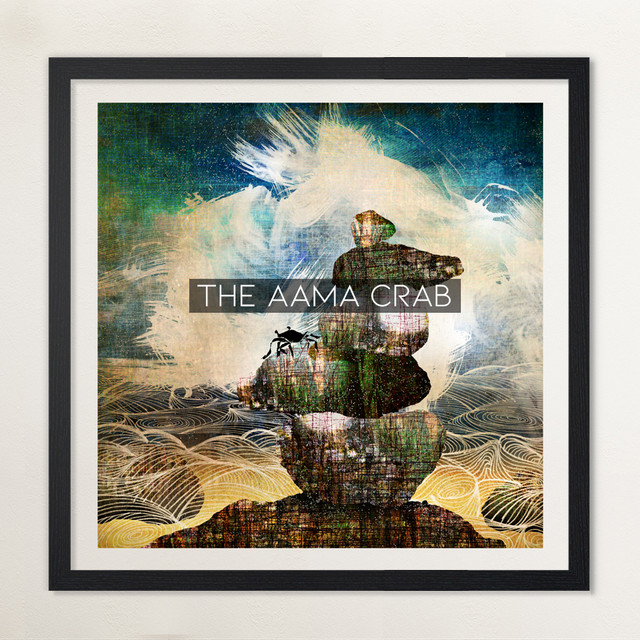 Aama Crab 640x640.mp4