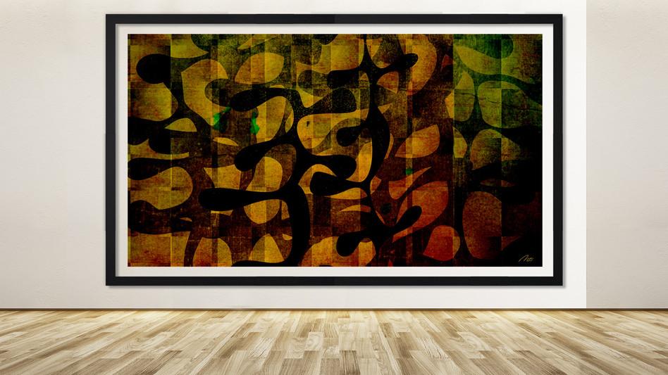 Limu Abstract 2.jpg