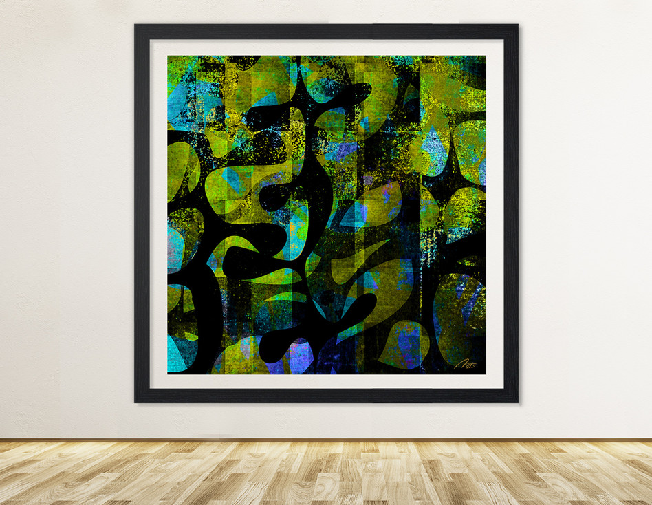 Limu Abstract 1.jpg