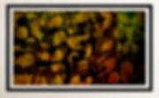 Limu Abstract 2B.jpg