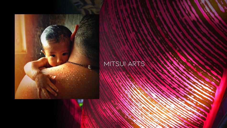 Mitsui Arts