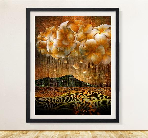 Plumeria Rainstorm.jpg