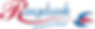 RPS School Logo transparent.png