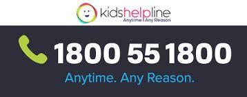 Kids Help Line.jpg