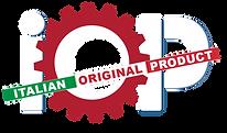 IOP logo bianco.png