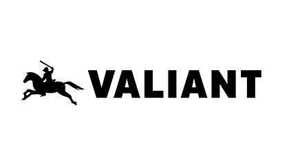 Valiant Interiors