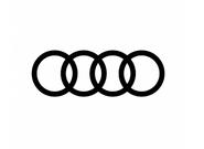 Audi Brisbane