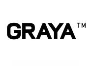 GRAYA