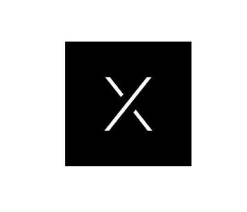 X Media