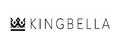 Kingbella Group