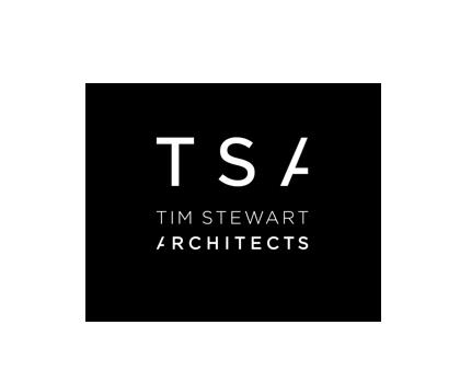 Tim Stewart Architects