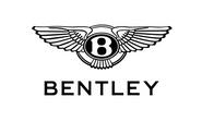 Bentley Brisbane