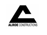Alroe Constructions
