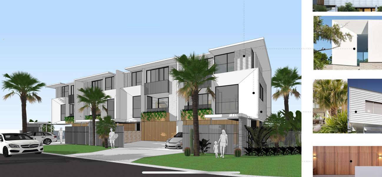 Callista Palm Beach