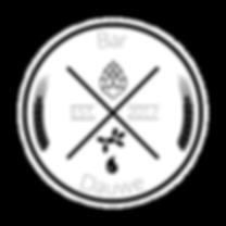 Logo Bar Dauwe.png