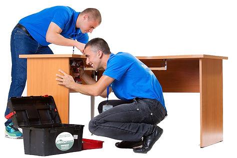 хамали варна, преместване на офис, пренасяне на офис, пренасяне фирма, офис оборудване