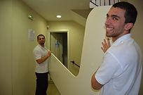 врата до врата, хамали варна пренасяне на дома във Варна