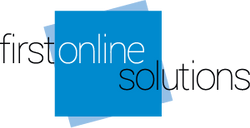 First Online Solutions