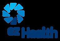 Logo_EzHealth_Principal_Cor_M.png