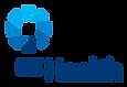 Logo_EzHealth_Principal_Cor_P.png