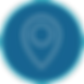 ezhealth location icon.png