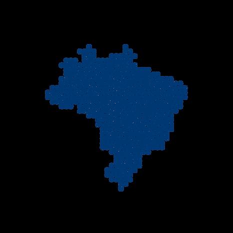 noun_Brazil_153526.png