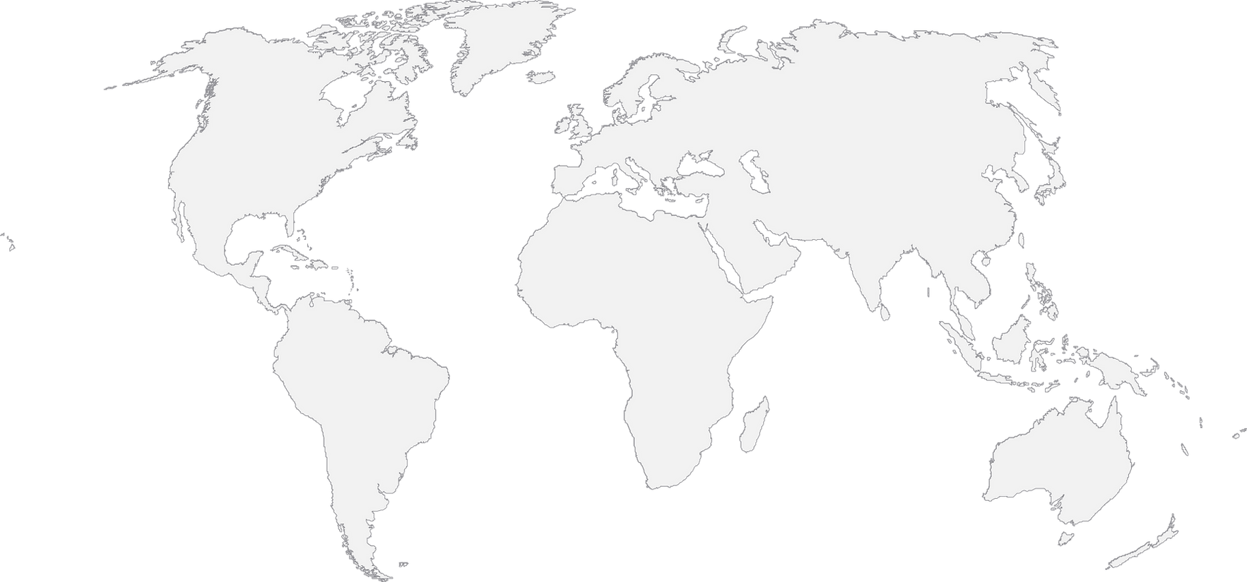 ezhealth world coverage 3.png