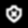 noun_Shield_1291930.png