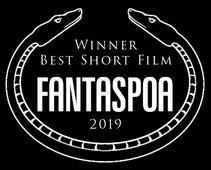 Embers+Movie+Fantaspoa+laurelsW.jpg