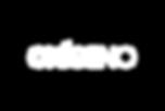 logo_oxigeno-600x403 copyW.png