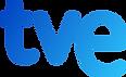 1200px-TVE.svg (1).png