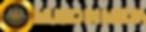 footer-logo HMMA.png