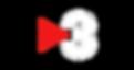 tv3 logo w bo.png