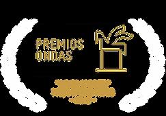 laurel Ondas Boca norte.png