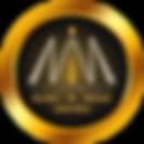cropped-HMMA-logo-512x512.png
