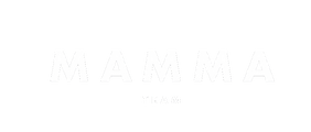 logo_mamma 2.png