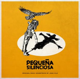 Pequeña Mentirosa (Banda sonora original del cortometraje)