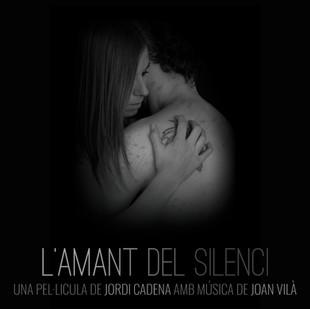 L'amant del silenci (Original Motion Picture Soundtrack)