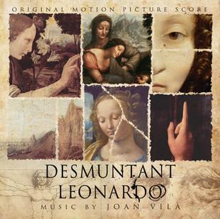 Desmuntant Leonardo (Banda sonora original del documental)