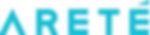 Email Signature Logo.tiff