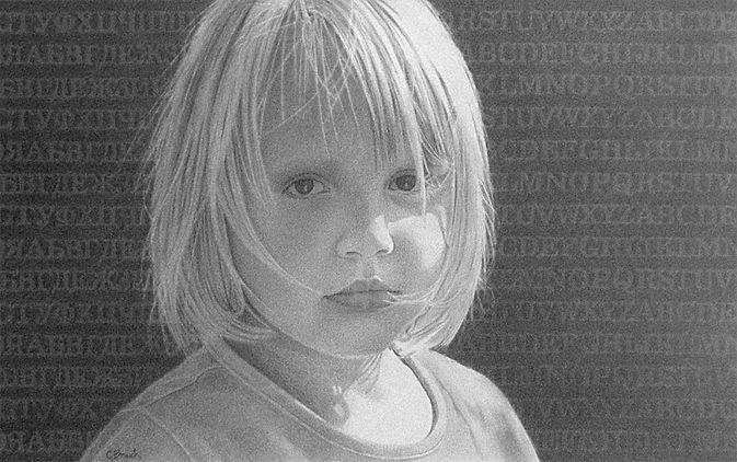 Sophie.print.jpg