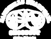 Sharptail Logo_White.png